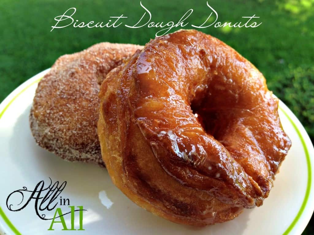 biscuit-dough-donuts