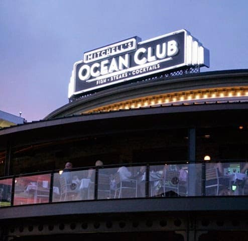 http://www.ocean-prime.com/locations-menus/mitchells-ocean-club-easton