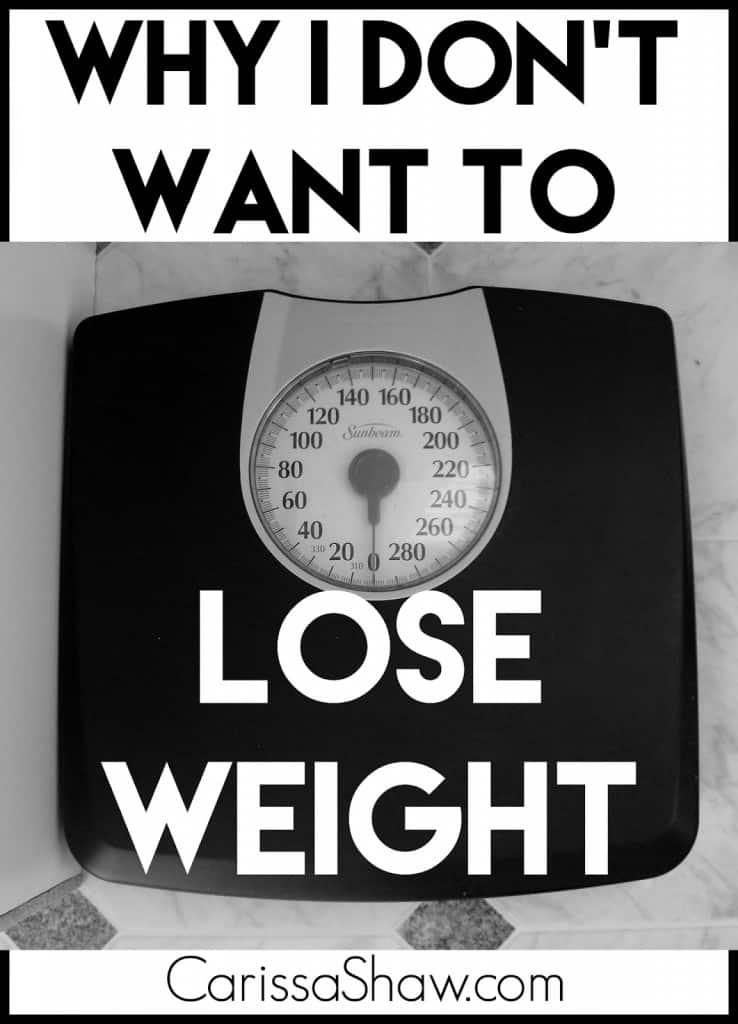 will taking a water pill help you lose weight