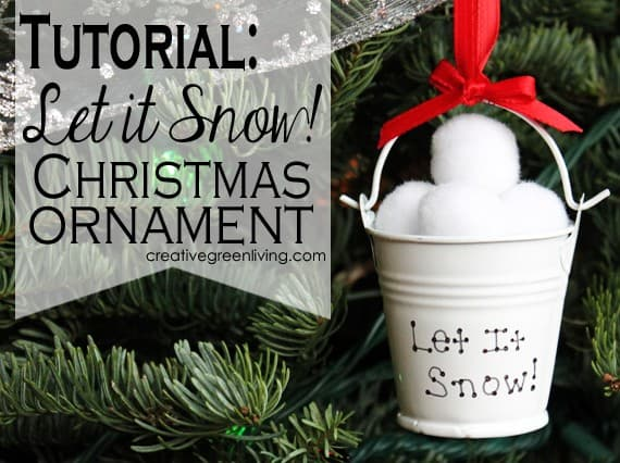 http://www.creativegreenliving.com/2014/12/easy-cute-dollar-store-snowball-christmas-ornament-tutorial.html