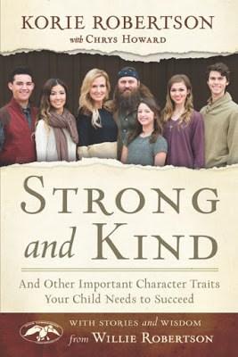 http://strongandkindbook.com/