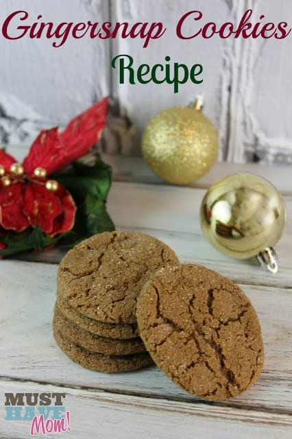 http://musthavemom.com/2013/12/best-gingersnap-cookies-recipe.html