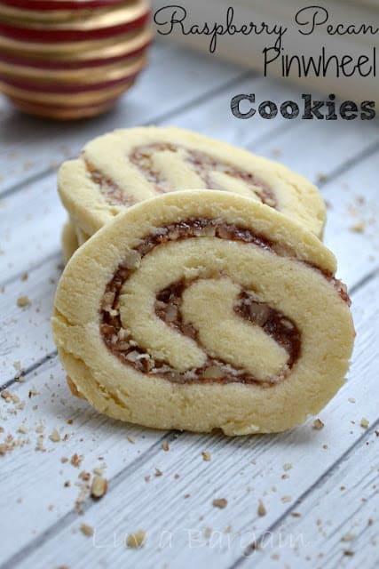 http://www.tosimplyinspire.com/raspberry-pecan-pinwheel-cookies.html