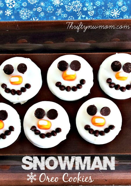 http://www.thriftynorthwestmom.com/snowman-oreo-cookies/