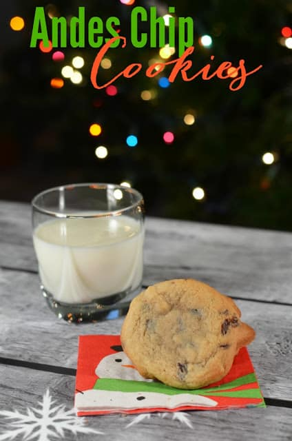 http://simplydarrling.com/2015/01/andes-mint-chocolate-chip-cookies/