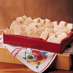 http://www.tasteofhome.com/recipes/course/desserts/cookie-recipes/brown-sugar-cookies