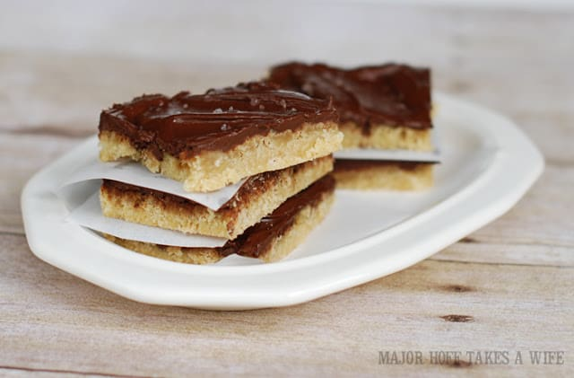 http://www.majhofftakesawife.com/2014/11/salted-caramel-chocolate-shortbread.html
