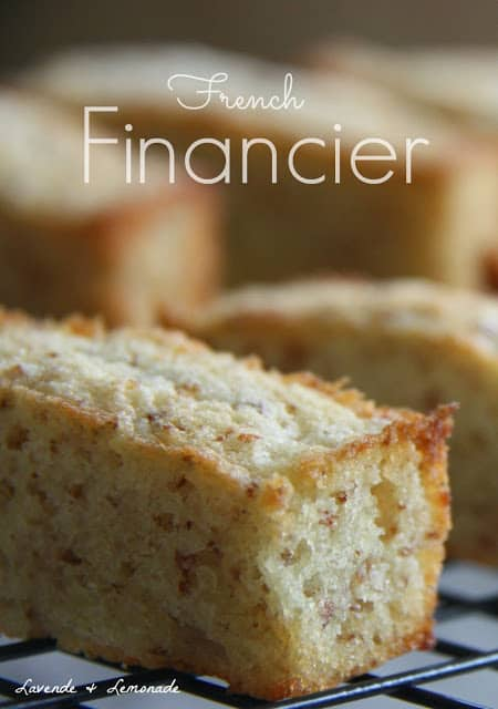 http://www.lavendeandlemonade.com/2014/10/french-financier-almond-pastries.html