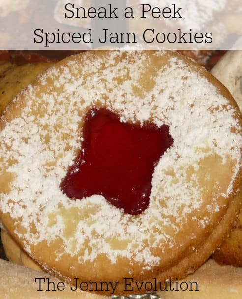http://www.thejennyevolution.com/sneak-a-peek-cookies-with-spiced-jam-recipe/