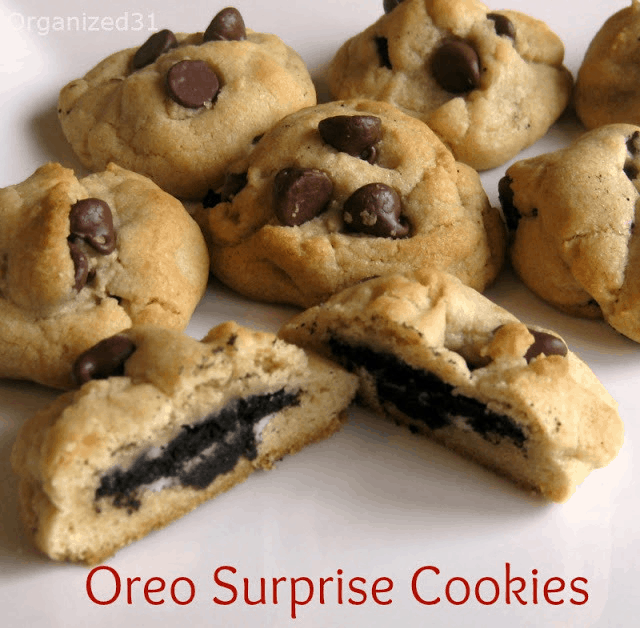 http://organized31.com/2014/01/oreo-surprise-chocolate-chip-cookies.html