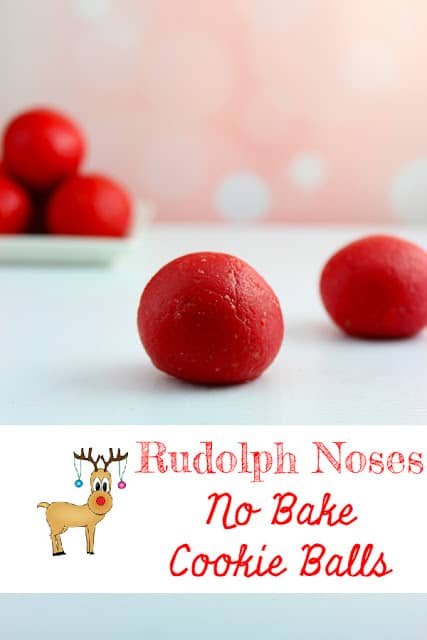 http://homemakinghacks.com/2013/12/holiday-hacks-no-bake-rudolph-noses-cookie-balls.html
