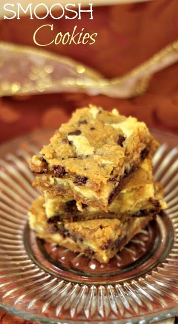 http://sweeptight.com/2014/12/smoosh-cookies-cookie-recipe.html
