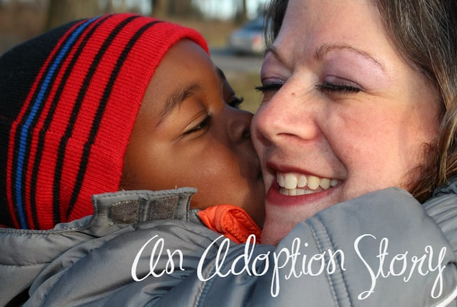 An-Adoption-Story