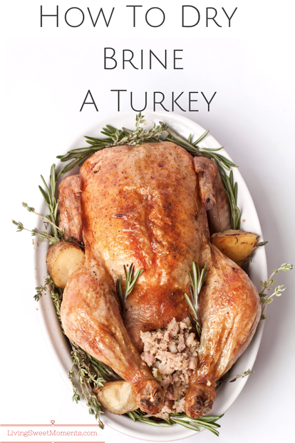 http://livingsweetmoments.com/dry-brine-turkey/
