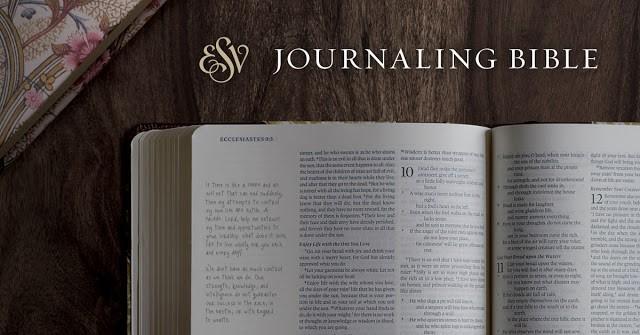 Journaling Bible FB ad (2)