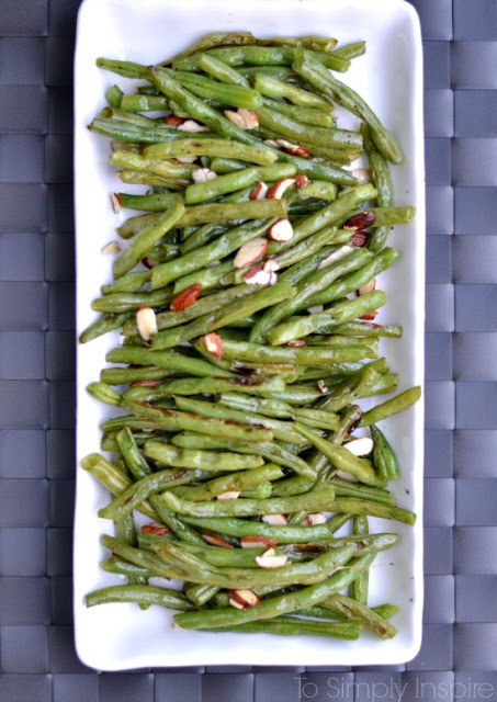 http://www.tosimplyinspire.com/roasted-green-beans.html