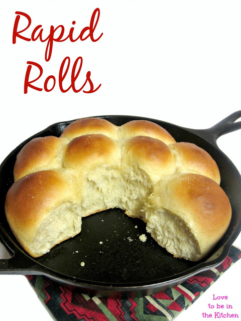 http://lovetobeinthekitchen.com/2014/01/14/rapid-rolls/