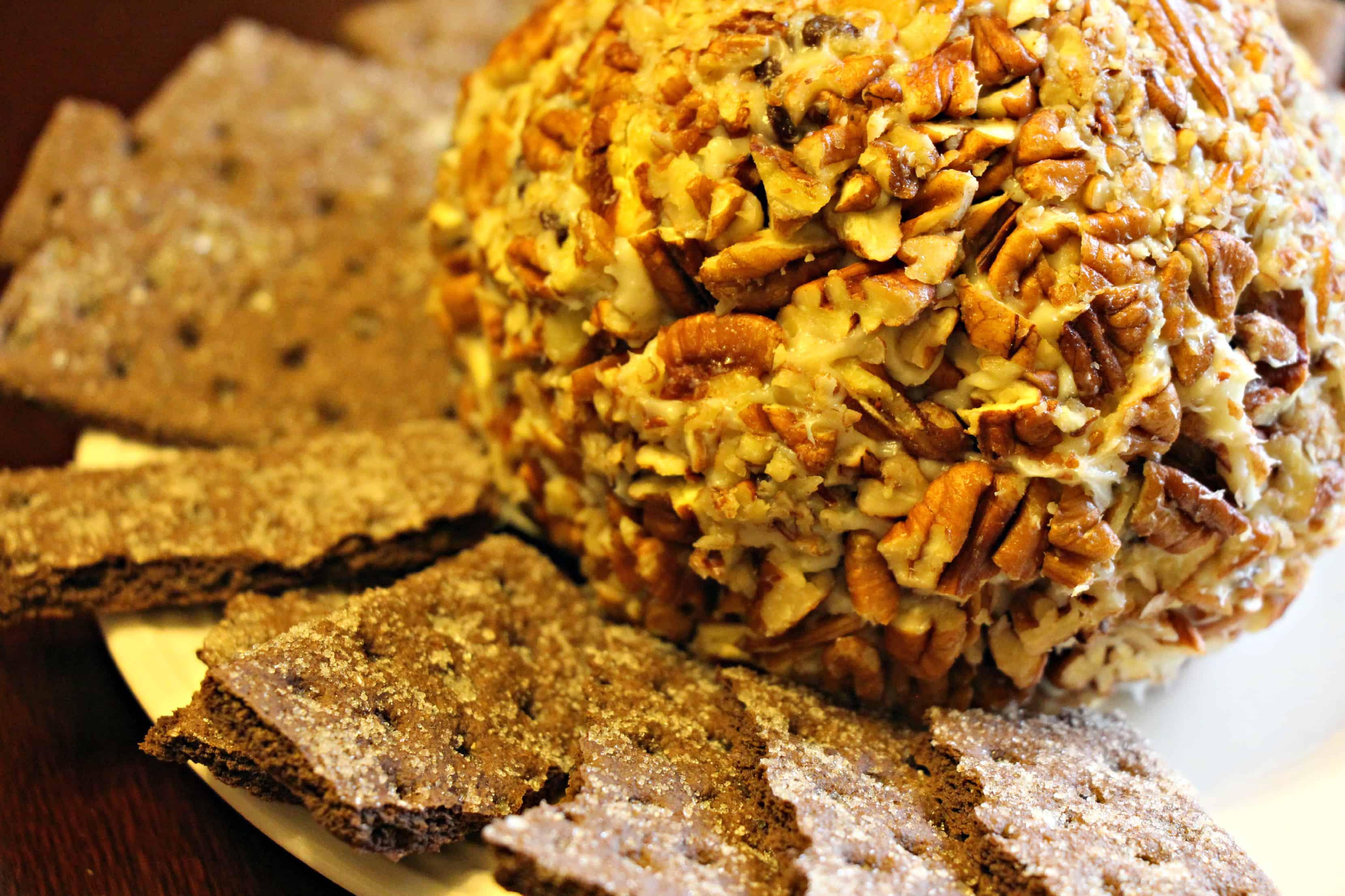 Chocolate-Chip-Cheese-Ball-3