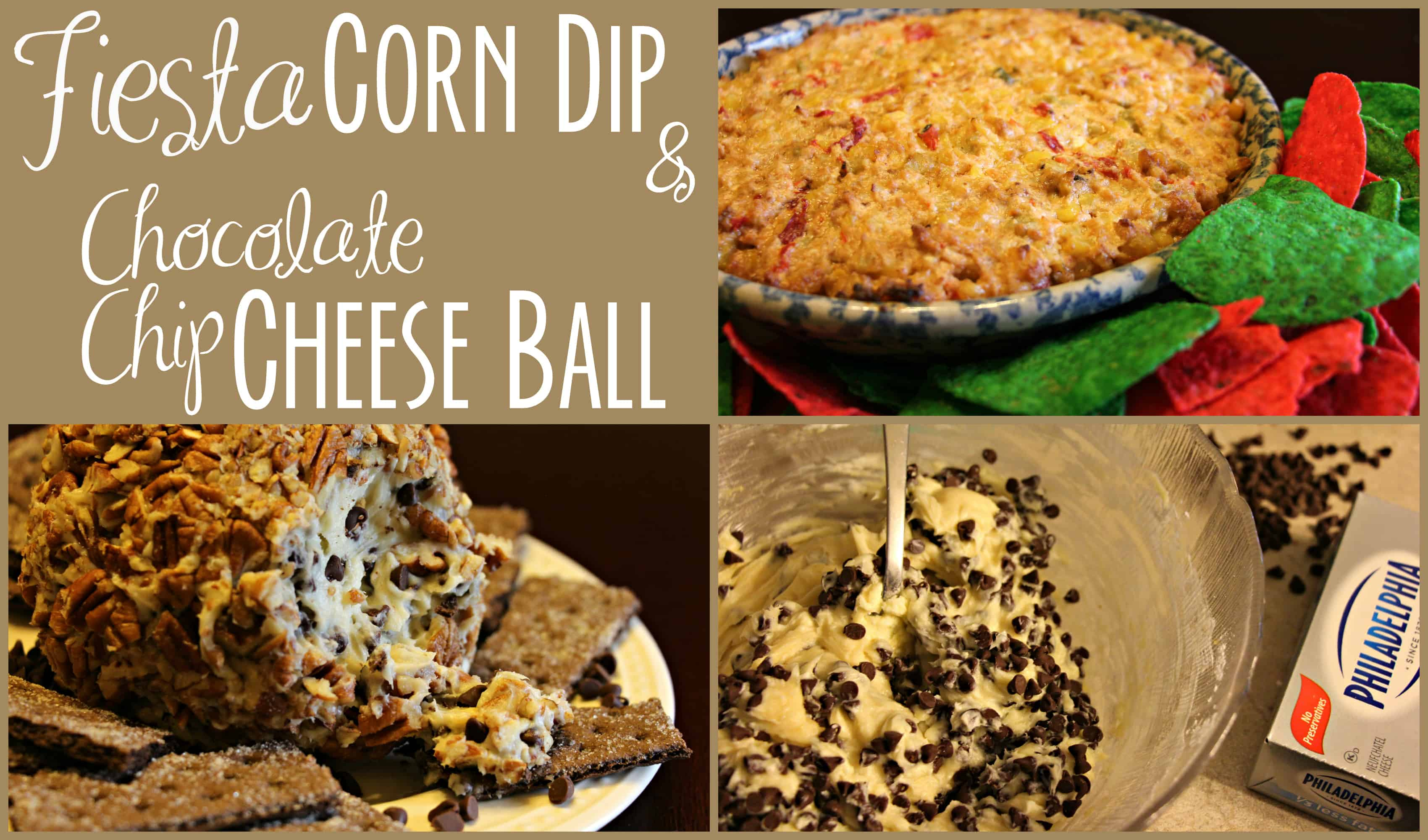 Fiesta-Corn-Cip-Chocolate-Chip-Cheese-Ball