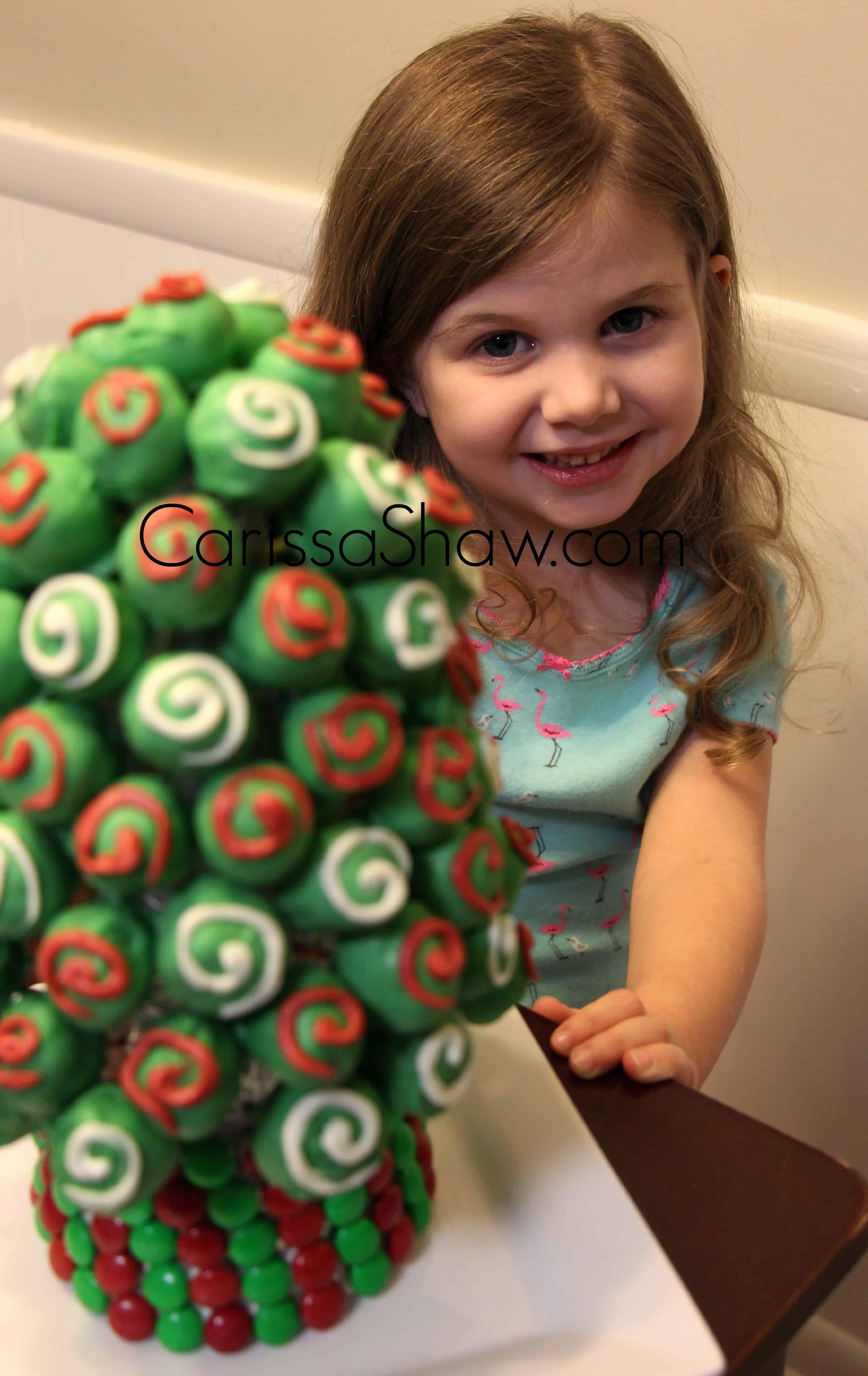 OREO-Cookie-Balls-Christmas-Tree-11