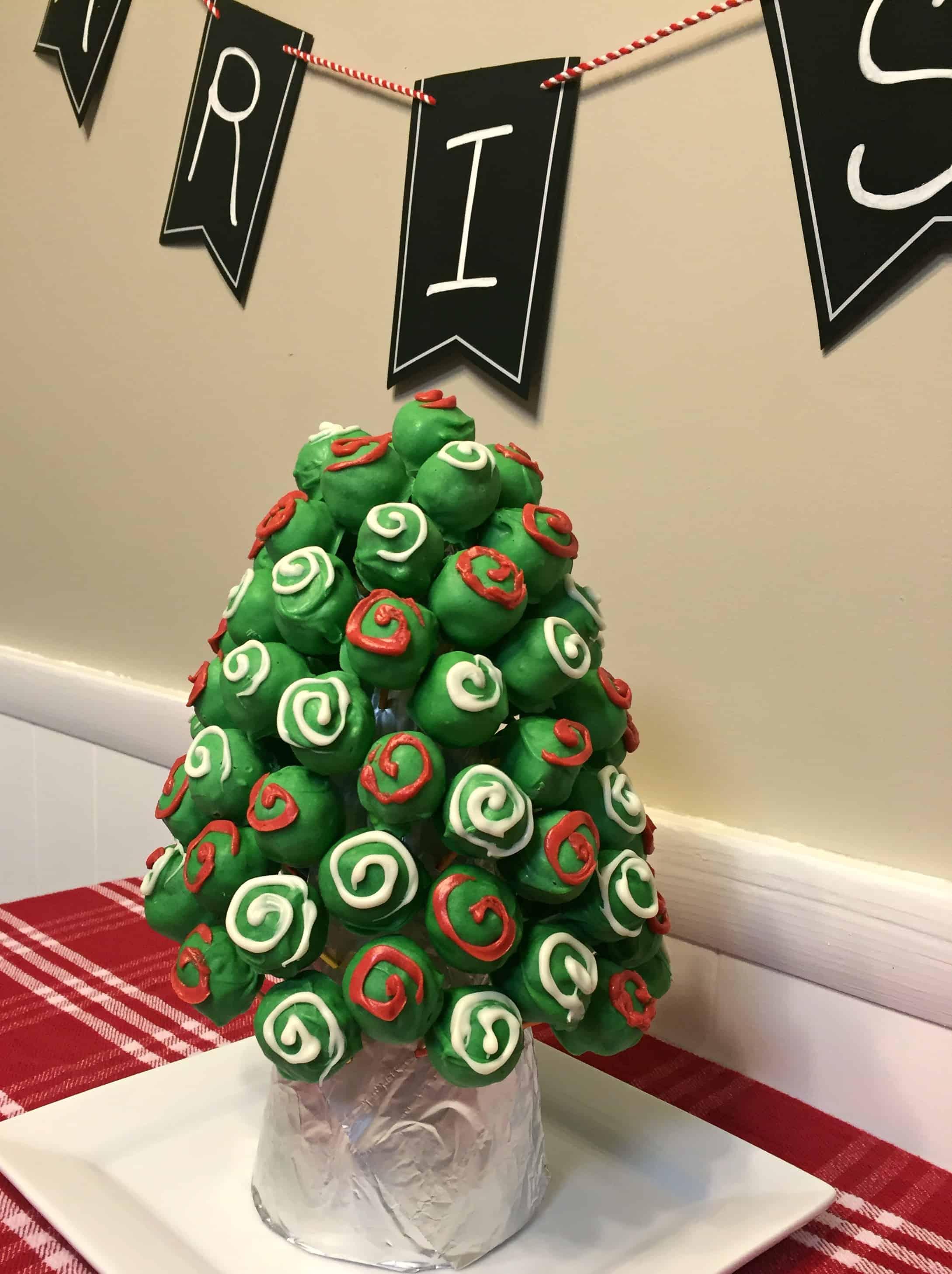 OREO-Cookie-Balls-Christmas-Tree-12