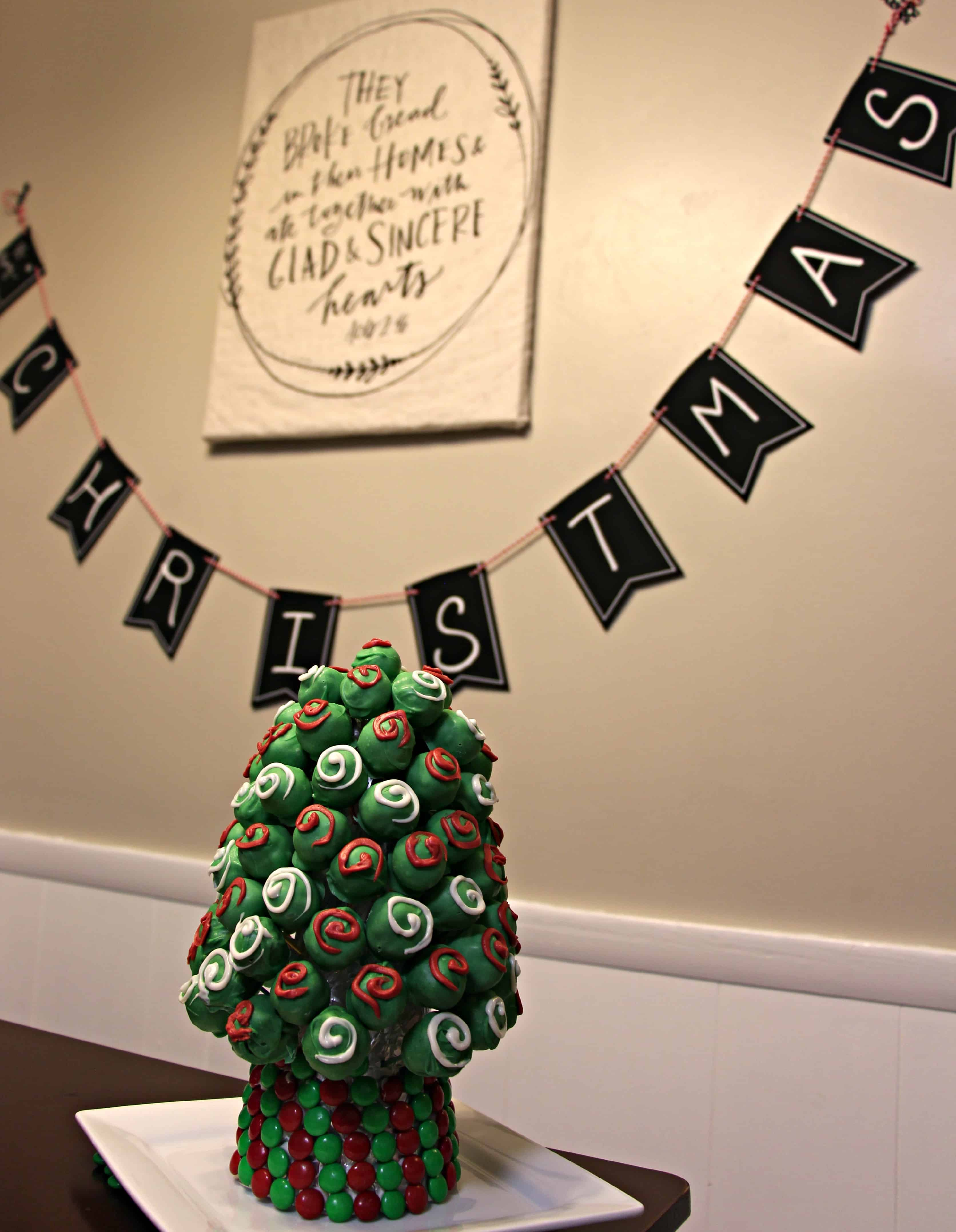 OREO-Cookie-Balls-Christmas-Tree-13