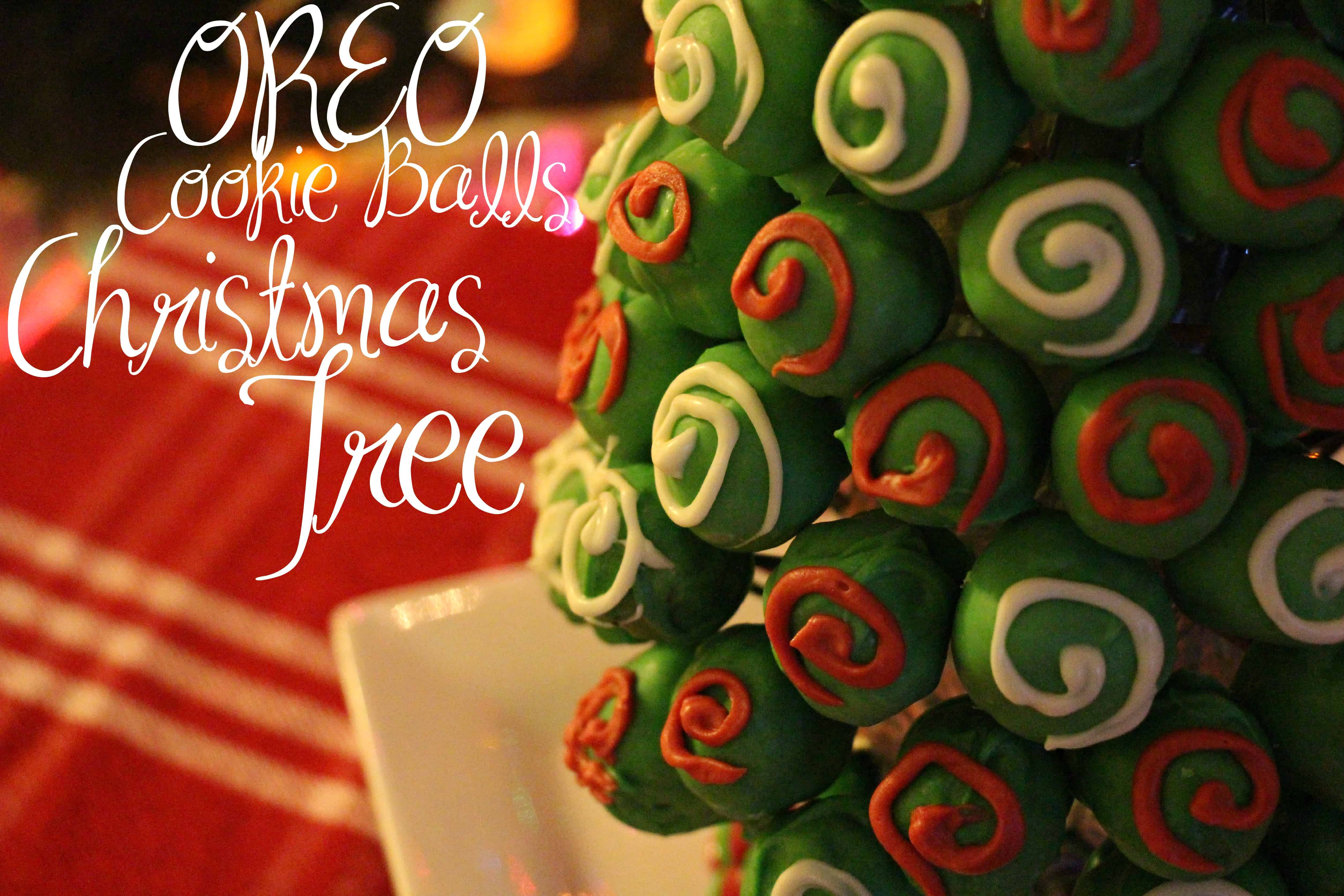 OREO-Cookie-Balls-Christmas-Tree-14