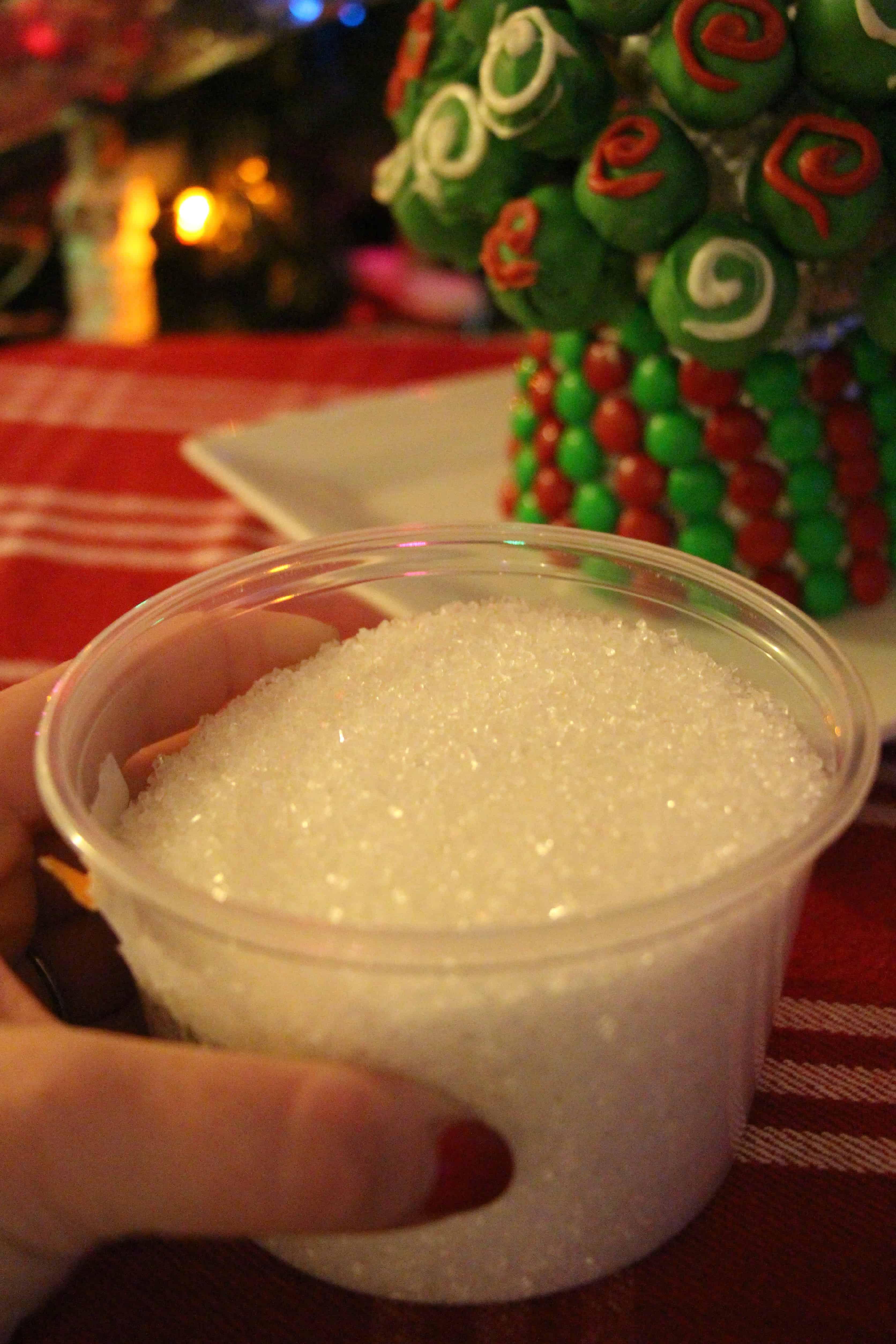 OREO-Cookie-Balls-Christmas-Tree-16