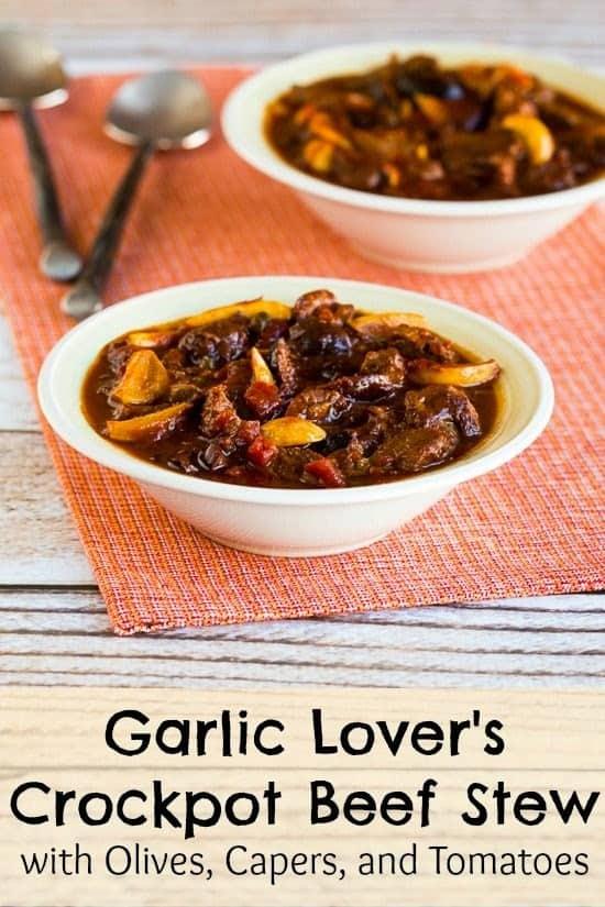 1-text-550-crockpot-stew-olives-garlic-8-kalynskitchen copy