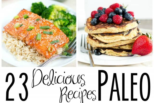 23-Delicious-Paleo-Recipes-1