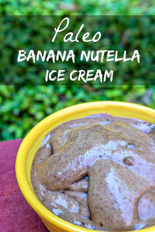 Banana-Nutella-Ice-Cream