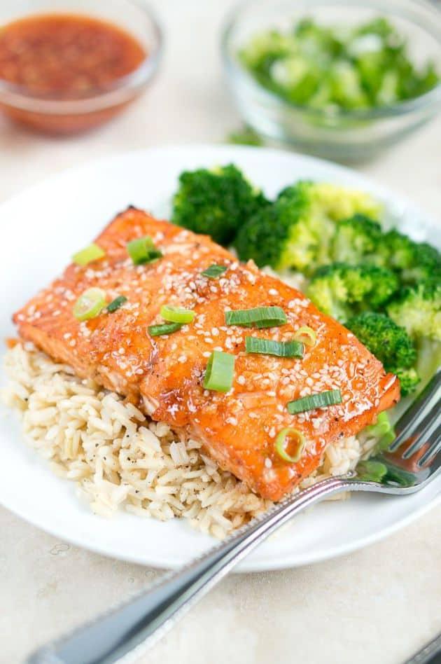 Honey-Sriracha-Salmon-4