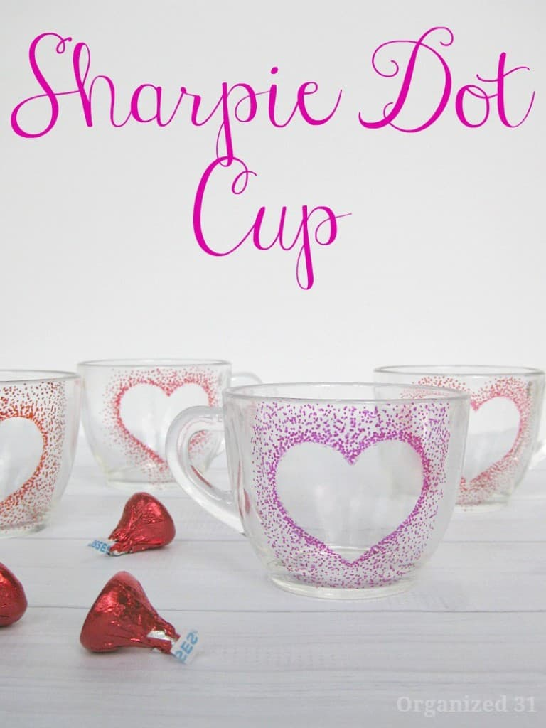 16 Fun Valentine's Crafts for Kids