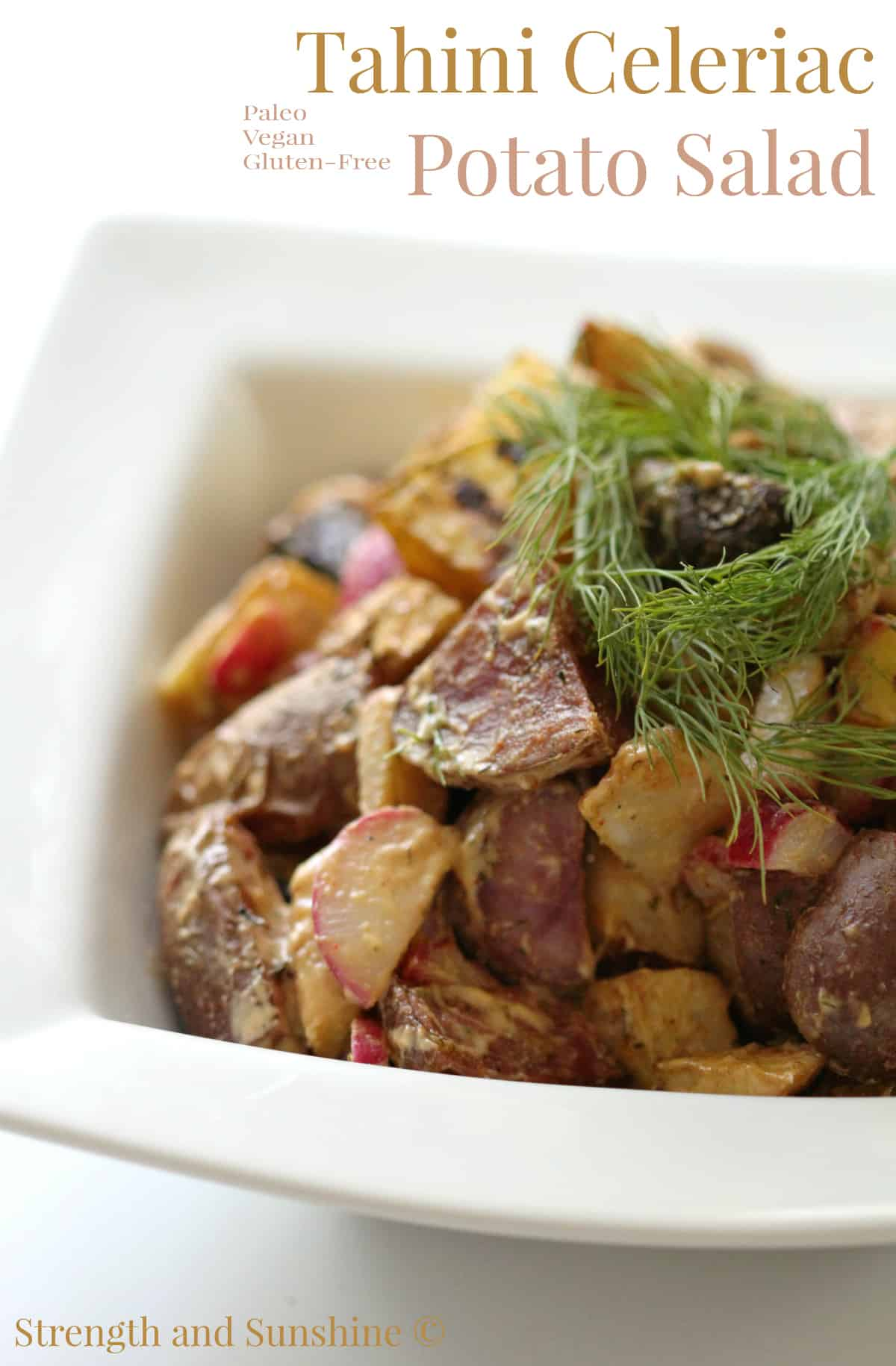 Tahini-Celeriac-Potato-Salad-PM