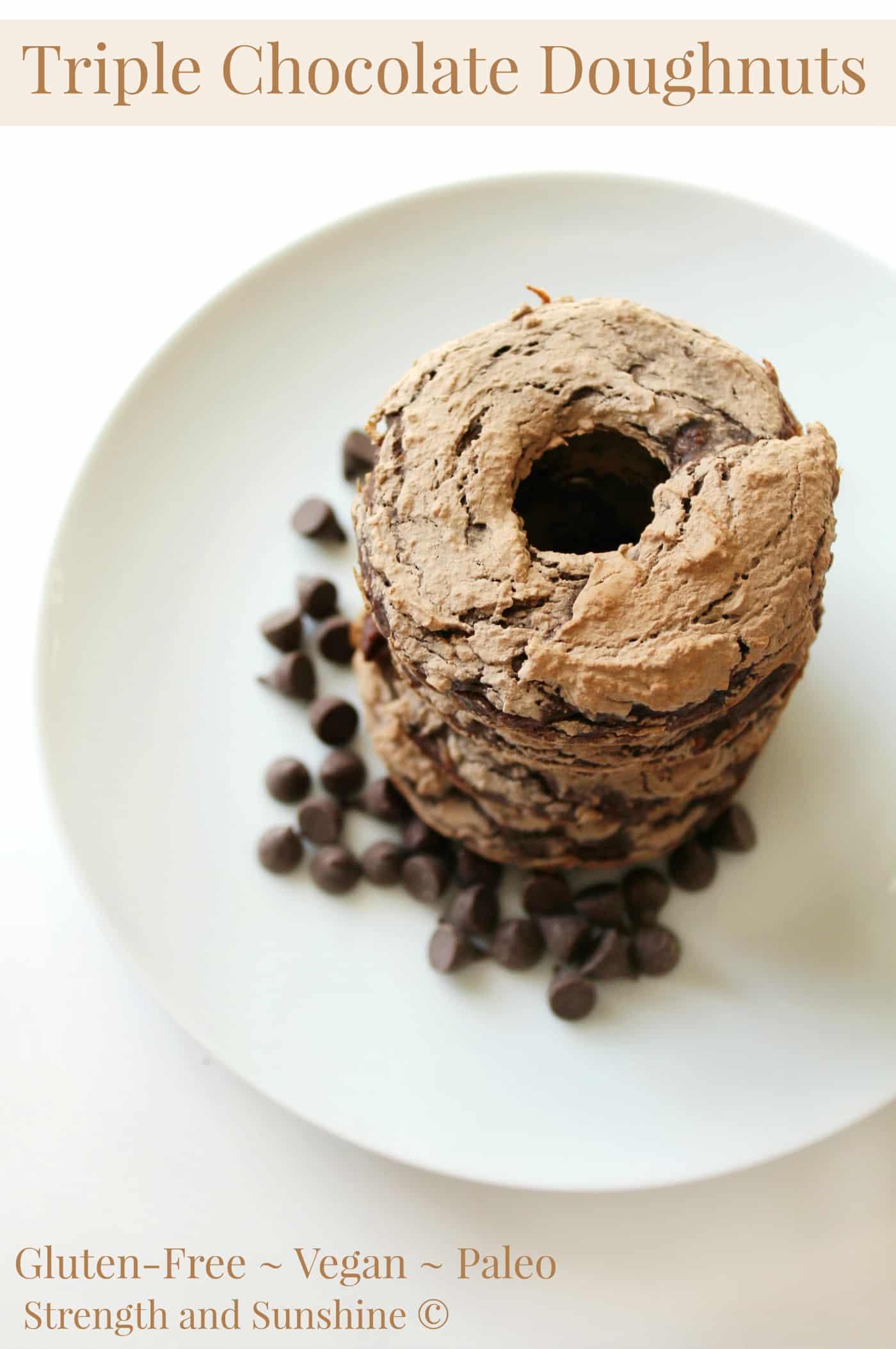 Triple-Chocolate-Doughnuts-4.4