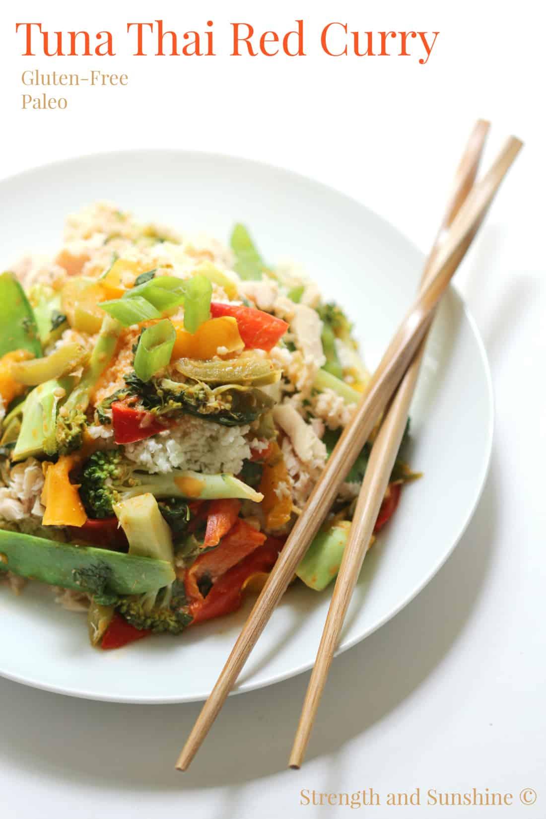 Tuna-Thai-Red-Curry-PM