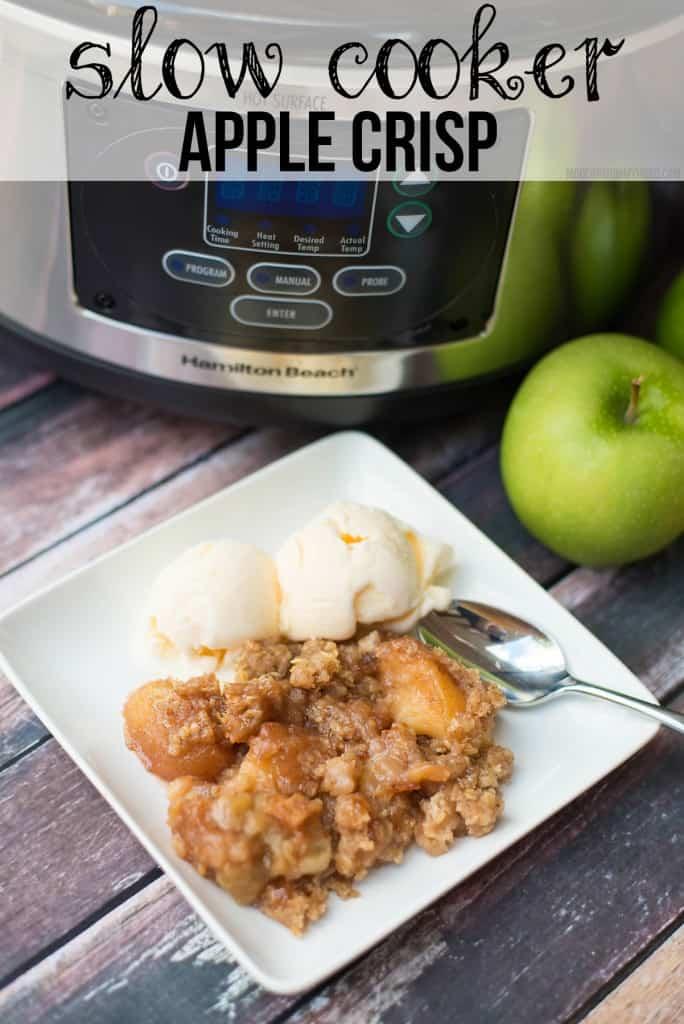 22 Slow Cooker Recipes to Make Dinner Time Easier