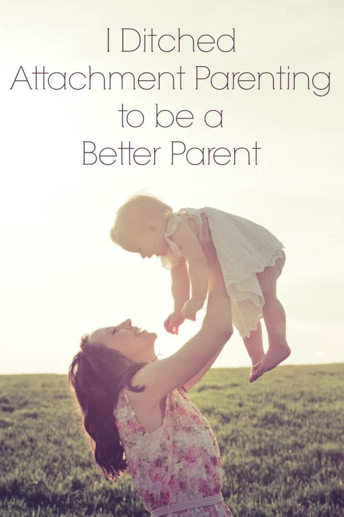 attachment-parenting-made-me-a-miserable-mom