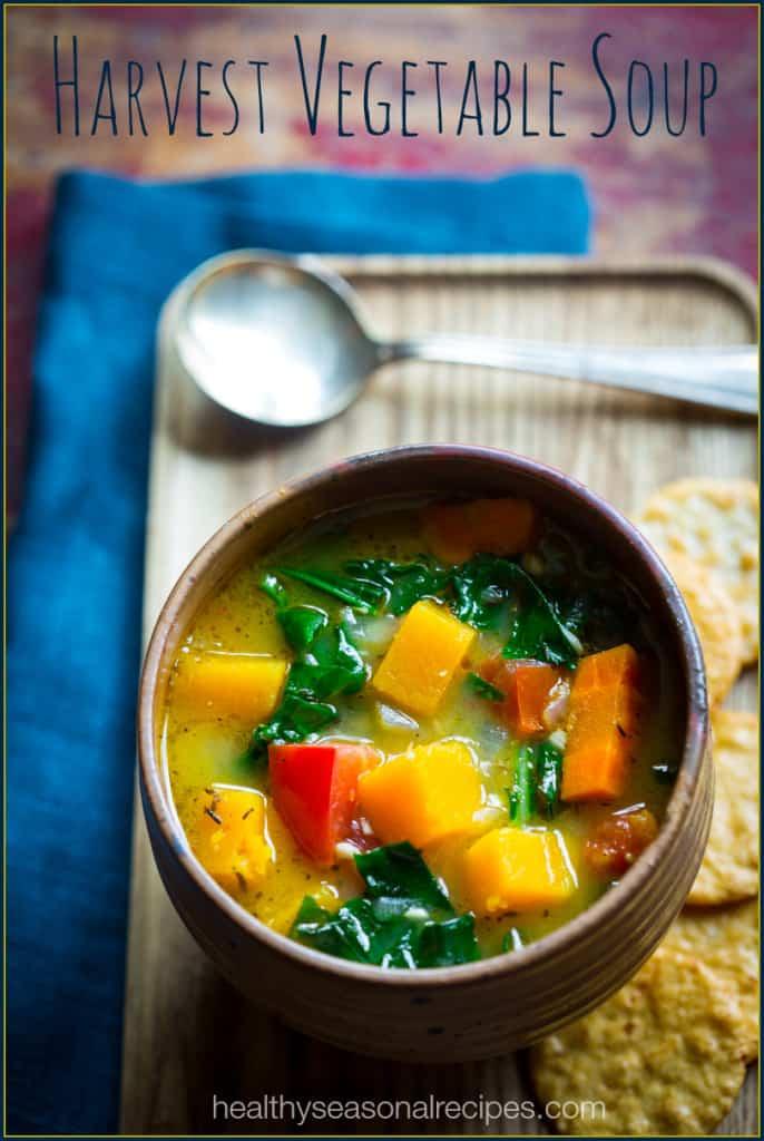harvest-vegetable-soup-009txt-686×1024