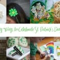 67 Easy Ways to Celebrate St. Patrick's Day with Kids