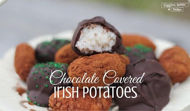 Chocolate-Covered-Irish-Potatoes-Cover