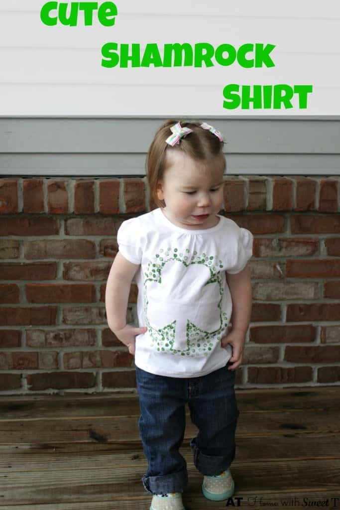 Cute-shamrock-shirt-ahwst