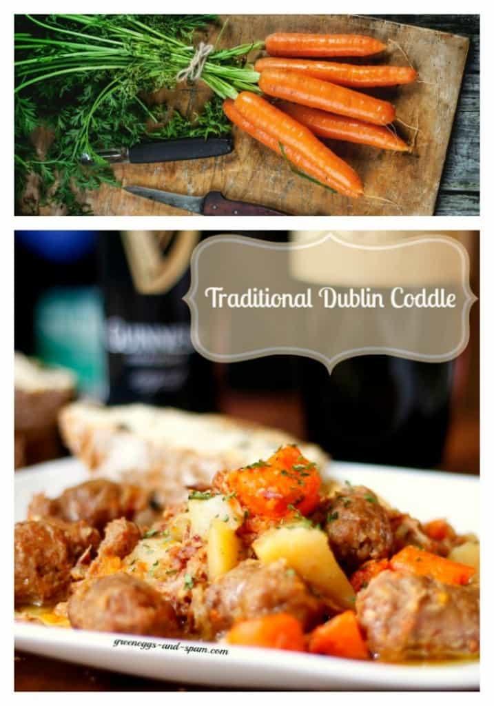 Dublin-Coddle-717×1024