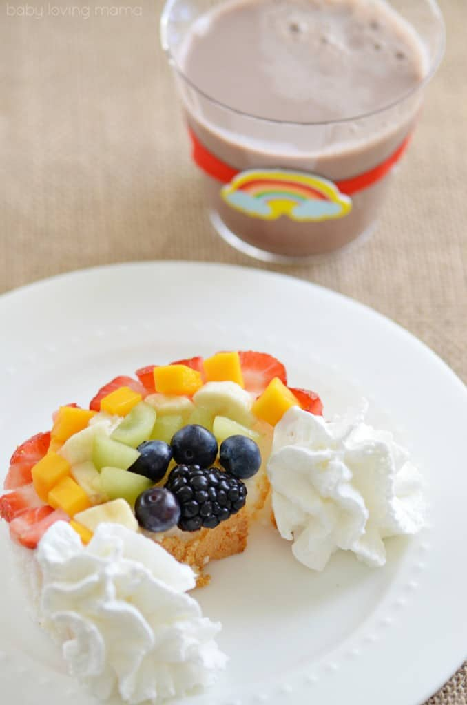 Fruit-Rainbow-for-Kids