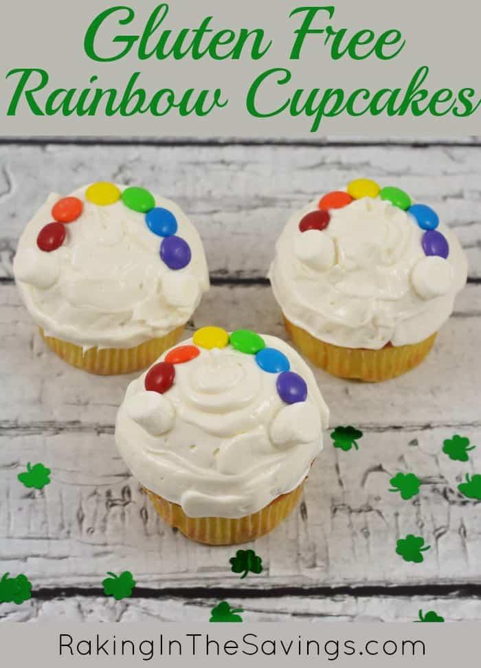 Gluten-Free-Rainbow-Cupcakes