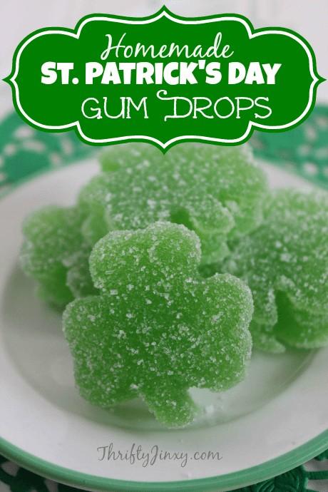 Homemade-St.-Patricks-Day-Gum-Drops-Recipe