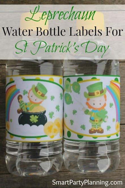 Leprechaun-Labels-For-St-Patricks-Day