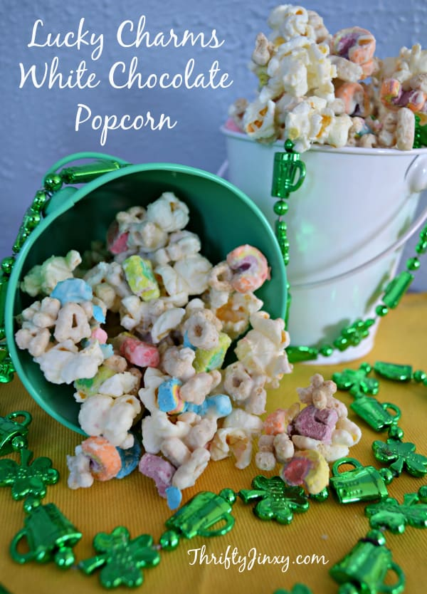 Lucky-Charms-Popcorn-White-Chocolate