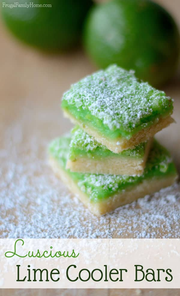 Luscious-Lime-Cooler-Bars