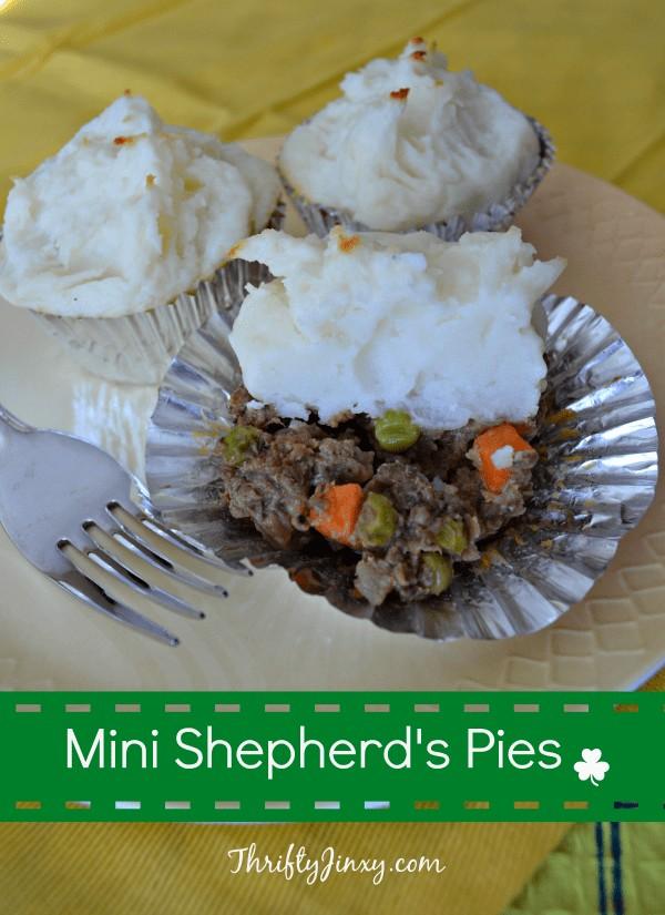 Mini-Shepherds-Pies